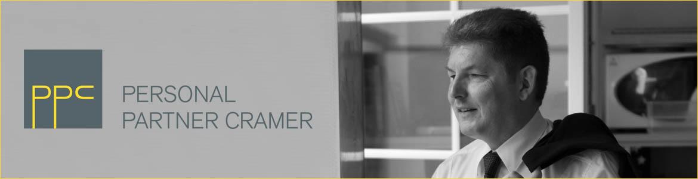 Personal Partner Cramer Impressum