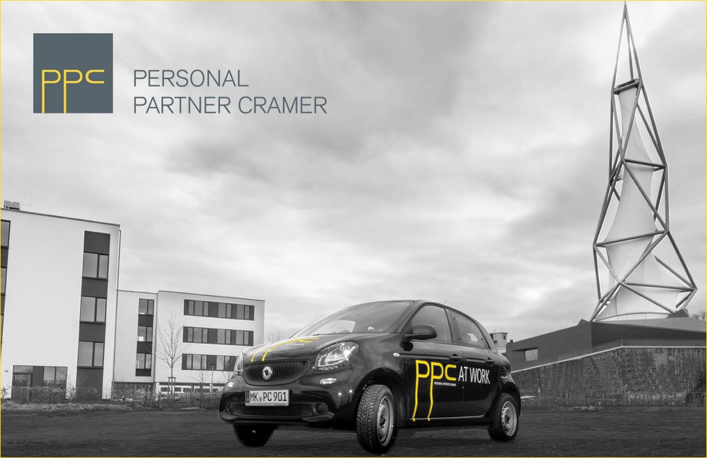 Personal Partner Cramer